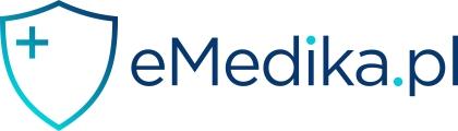 eMedika - urządzenia medyczne i akcesoria